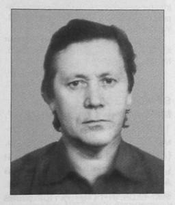 Ermolov